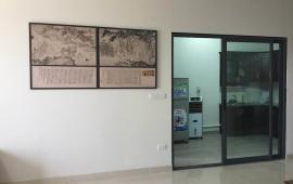 Cho thuê căn hộ chung cư Báo Nhân Dân, Mỹ Đình, Hà Nội