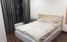 Một căn duy nhất tại C2 Xuân Đỉnh, 2 phòng ngủ, gần đủ đồ, 7tr/th