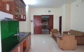Cho thuê chung cư OTC1, KĐT Resco Cổ Nhuế, 81m2,2PN hướng ĐN thoáng mát nhà đẹp giá 5,5tr/th