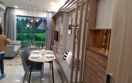 Chỉ từ #170tr sở hữu căn hộ 59m2 Vinhomes Sportia