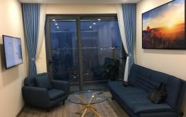 Chính chủ cần cho thuê căn hộ 2 PN tòa căn hộ Rivera Park giá rẻ. LH 0911 072 030