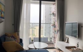Cho thuê căn hộ chung cư M2 Vinhome Metropolis Liễu Giai