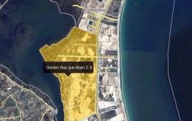 Golden Bay Hưng Thịnh giai đoạn 3 chính thức giữ chỗ giá chỉ từ 9tr/m2 chiết khấu cao