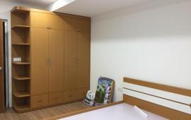 Cho thuê căn hộ căn cấp Rivera Park, 69 Vũ Trọng Phụng, 2PN, đủ đồ, 12 triệu/th, nhà mới 100%