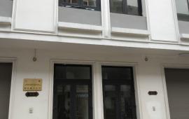 Cho thuê Shophouse Vinhomes Gardenia Hàm Nghi, Nam Từ Liêm có thang máy ĐH giá 60tr. LH: 0961127399