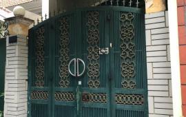 Chính chủ cần bán gấp nhà 343/48  Phan Xích Long, Phường 1,  trung tâm Phú Nhuận, giao nhà ngay.