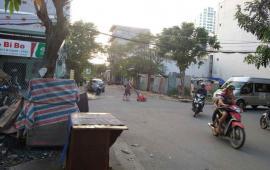 Bán đất mặt tiền đường Huỳnh Tấn Phát, 9,9x28m, giá 14.7 tỷ