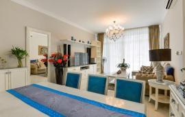 Chính chủ cho thuê căn hộ cao cấp tại Platinum Residences- 6 Nguyễn Công Hoan- 84m2-2 pn- giá 16trieu/tháng