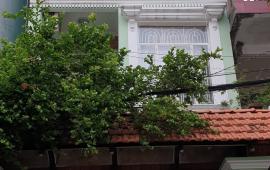 Con đi Mỹ cần bán gâp 369/10 Nguyễn Thái Bình, p12. 91m2 giá 13 tỷ