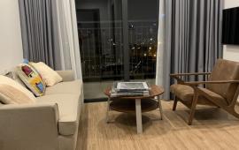 Chính chủ cho thuê căn 2 ngủ Full đồ tòa Văn Phú Victori Hà Đông 8.5 triệu/tháng LH: 0948988900