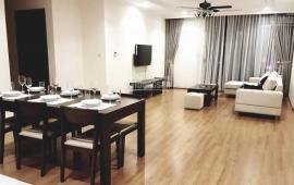 Chính chủ cho thuê căn hộ cao cấp tại Vinhome Metropolis. 29 Liễu Giai. 50 m2-1pn giá 17 triệu/tháng