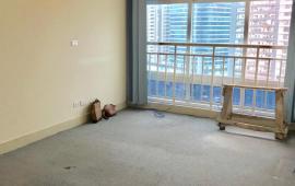 Cho thuê căn hộ 3PN tại Cienco Hoàng Đạo Thúy diện tích 130m2 - NT cơ bản - Có thể làm VP - Giá 13.5tr - LH 0829060896