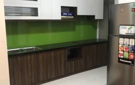 Cho thuê căn hộ êcohome 65m2- 2 ngủ cơ bản giá 6tr/tháng LH 0338261151