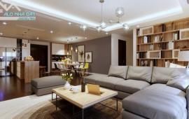 Chính chủ cho thuê căn hộ cao cấp tại platinum residences số 6 Nguyễn Công Hoan-110m2-2pn- giá 15 triệu/tháng