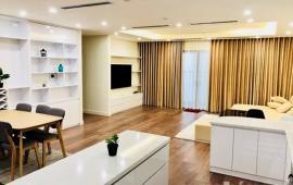 cho thuê căn hộ chung cư cao cấp Rivera Park - 69 vũ trọng phụng , 75m 2PN , đầy đủ nội thất giá 14 triệu.0974881589