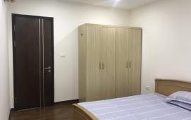 Cho thuê chung cư NGĐ full đồ 3 phòng ngủ nội thất đẹp  giá 13tr/th Lh: 0977438682
