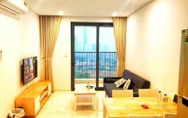 Cho thuê căn hộ chung cư cao cấp Mỹ Đình Pearl - Số 1 Châu Văn Liêm, Phường Phú Đô. 0903205290