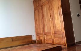 0901799646 Cho thuê căn Studio, DT: 28m2, full nội thất, giá chỉ 8 triệu/tháng tại Green Bay Mễ Trì
