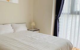 Cho thuê chung cư Home City 177 Trung Kính 70m2, 2 ngủ, full đồ 14 triệu/tháng 0963217930