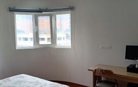 Chủ nhà cho thuê căn hộ nghĩa đô 2 phòng ngủ 64m2 Full đồ giá 10tr/th