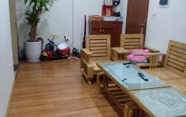 Cho thuê gấp căn hộ chung cư Ecohome1 khu Đông Ngạc, Bắc Từ Liêm, Hà nội