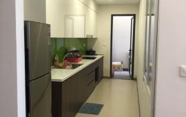 Cho thuê căn hộ chung cư cao cấp Ngoại Giao Đoàn N01T5 90m2 2pn 13tr/th. lh: 0335790561