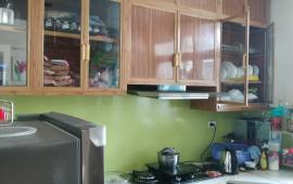 Chủ nhà cho thuê căn hộ Nam Cường 2 phòng ngủ 67m2 Full đồ giá 9tr/th