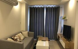 Bán căn hộ Lavita Garden, 68m2, 2PN, view Đông Nam, tầng đẹp, 2,1 tỷ, LH 0908725072