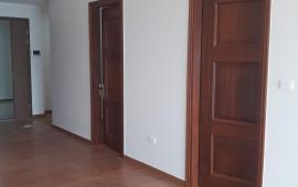 Cho thuê căn hộ chung cư 789 Xuân Đỉnh 2pn nguyên bản giá 7tr/th