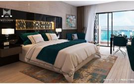 Thanh toán chỉ 20% sở hữu căn hộ 5* ngay trung tâm tp biển quy nhơn. lh: 0901.987.123 (ms Linh)
