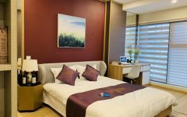 Chung cư Thanh Xuân – Chỉ 1,6 tỷ - 2 phòng ngủ 60m2 – bàn gia nhà trước tết