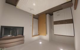 cho thuê FLC Cầu Giấy căn họ 3 phòng ngủ, đủ đồ giá 15tr/tháng. LH: 0988909805