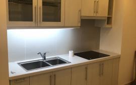 Cho thuê căn hộ chung cư NGĐ N01T5 2pn full nội thất giá  11tr/th