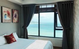 Apartment for Rent - Căn hộ mặt biển Mường Thanh Viễn Triều cho thuê