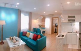 BQL Cho thuê căn hộ dịch vụ tại phố Giảng Võ, 45m2- 70m2, 1-2 PN, full đồ, giá  từ 9 tr/tháng Lh:0969598298