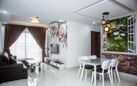 BQL chung cư D2 Giảng Võ cho thuê gấp 1 số căn hộ DT từ 65-180m2, 2-3 PN, giá chỉ từ 11 triệu/tháng Lh:0969598298