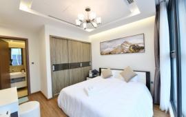 BQL chung cư Cho thuê CH tại Platinum Residence, 108m2 - 128m2, 2 - 3PN, giá cạnh tranh chỉ từ15tr/tháng Lh:0969598298