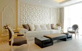 Chính chủ cho thuê ngắn hạn căn hộ dịch vụ tại phố Cát Linh- dt 40m2-1pn đủ đồ giá từ 9 trieu/tháng Lh:0969598298