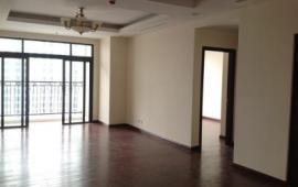 Cho thuê căn hộ chung cư FLC 18 Phạm Hùng 70m2, 2 phòng ngủ, đồ nguyên bản của chủ đầu tư. Giá 8,5 tr/ tháng . LH 0378260731