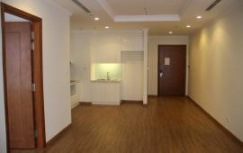 Cho thuê căn hộ chung cư FLC 18 Phạm Hùng 70m2, 2 phòng ngủ, đồ cơ bản. Giá 9 tr/ tháng . LH 0378260731