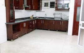 Cho thuê nhà riêng căn studio tại cát linh đầy đủ đồ 70m2 giá 7,5tr/th LH:0902065699