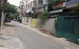 .Nhà bán đối diện công viên Kỳ Hòa – Lê Hồng Phong thông Cao Thắng.10,5 tỷ.