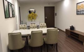Cho thuê căn hộ chung cư Nam Cường CT3 Cổ Nhuế 02pn,dt 72m2, full nội thất, giá 9tr, lh 0972525840