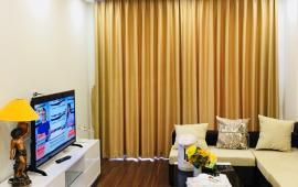 Cho thuê căn hộ chung cư 789 Xuân Đỉnh 70m2 2PN full nội thất  giá 10tr/th