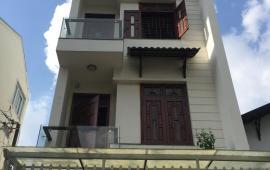 Nhà Hẻm Ô TÔ 100m2,Lê Quang Định, Quận Bình Thạnh, 5 tầng,7 tỷ 6