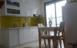 Cho thuê gấp căn hộ chung cư Nam Cường Cổ Nhuế full nội thất, 02pn, giá 10.5tr/th. lh 0972525840