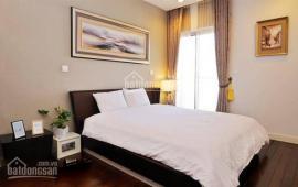 Cho thuê căn hộ cao cấp tại chung cư Cienco1 Hoàng Đạo Thúy 98.5m2, 3PN, đủ đồ giá 10.5 triệu/tháng.