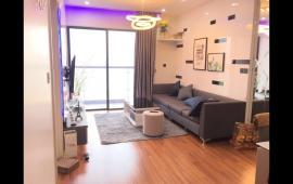 Cho thuê căn hộ siêu đẹp tại Goldseason - 47 Nguyễn Tuân , NỘI THẤT FULL