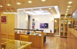 Chính chủ cho thuê chung cư cao cấp GoldSeason, 47 Nguyễn Tuân, Thanh Xuân trung. LH: 0339793189