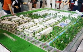 Dự án Airport Village Long Thành, đất nền gần sân bay giá từ 8 triệu/m2